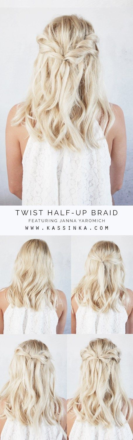 15 Ways To Style Your Lobs Long Bob Hairstyle Ideas Flawlessend