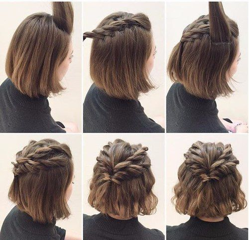 15 Ways To Style Your Lobs Long Bob Hairstyle Ideas Pretty Designs