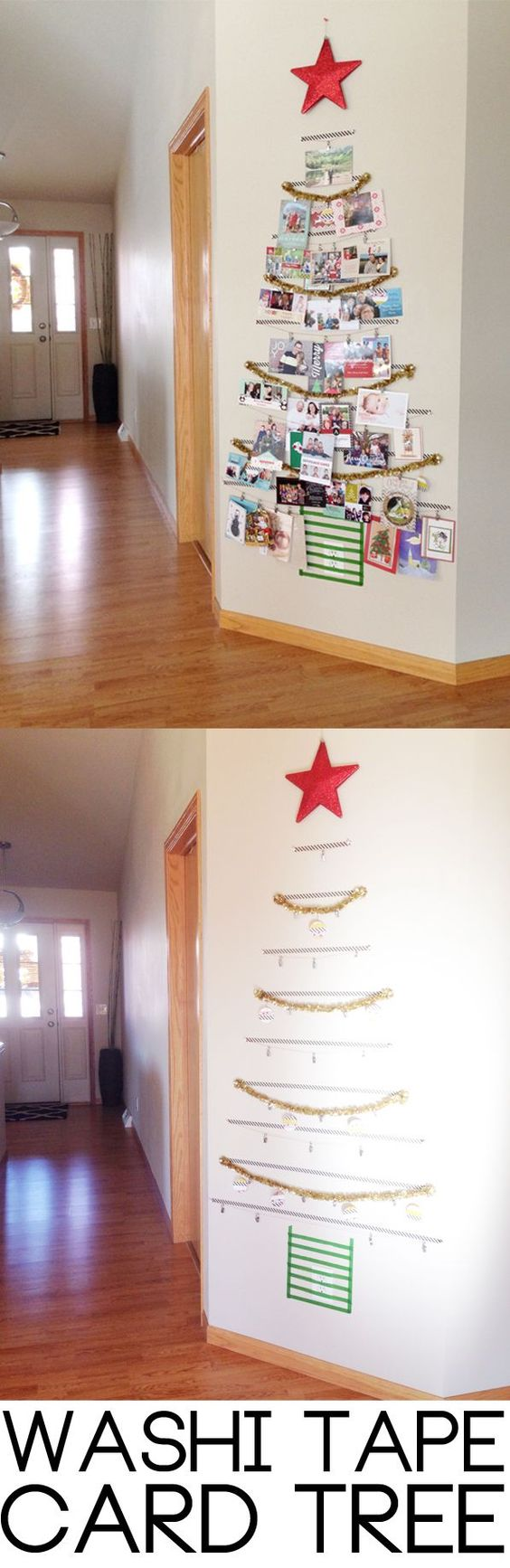 washi-tape-card-tree via
