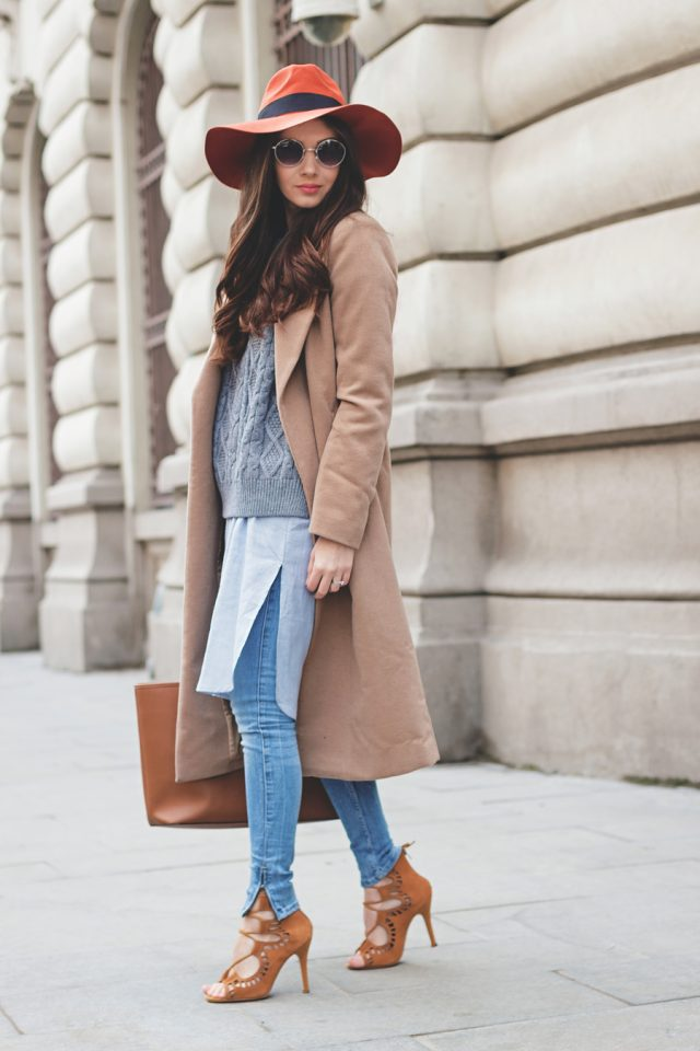 winter-layer-with-knit-piece via