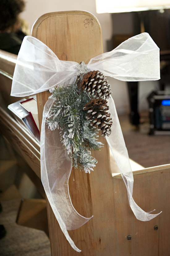 24 Winter Wonderland Wedding Ideas Pretty Designs