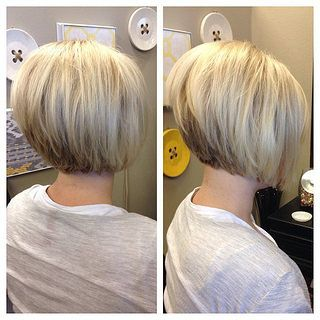 Tremendous 30 Latest Chic Bob Hairstyles For 2017 Pretty Designs Hairstyles For Women Draintrainus