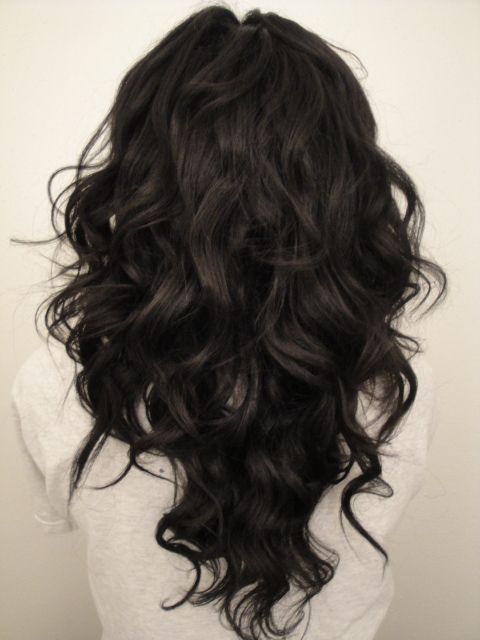 Stunning Hairstyles for Black Hair