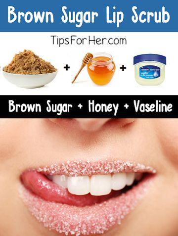 12 Beauty Hacks for this Week Schoonheid  Toothpaste Teeth schoonheid hacks Remove Oral hygiene Mouth Health hacks Dentistry Dentifrices Cosmetics Comedo Baking powder