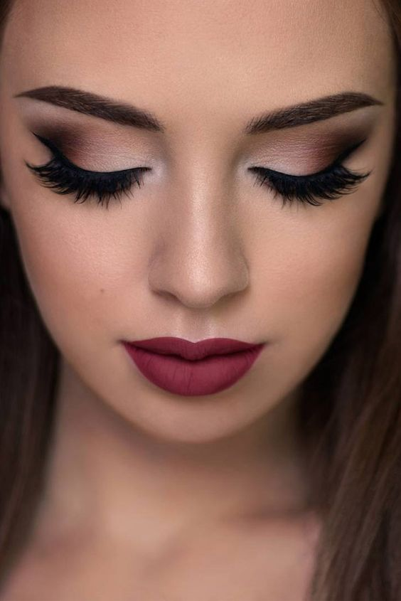 5 Tips to Avoid Common Makeup Mistakes [MUST KNOW]