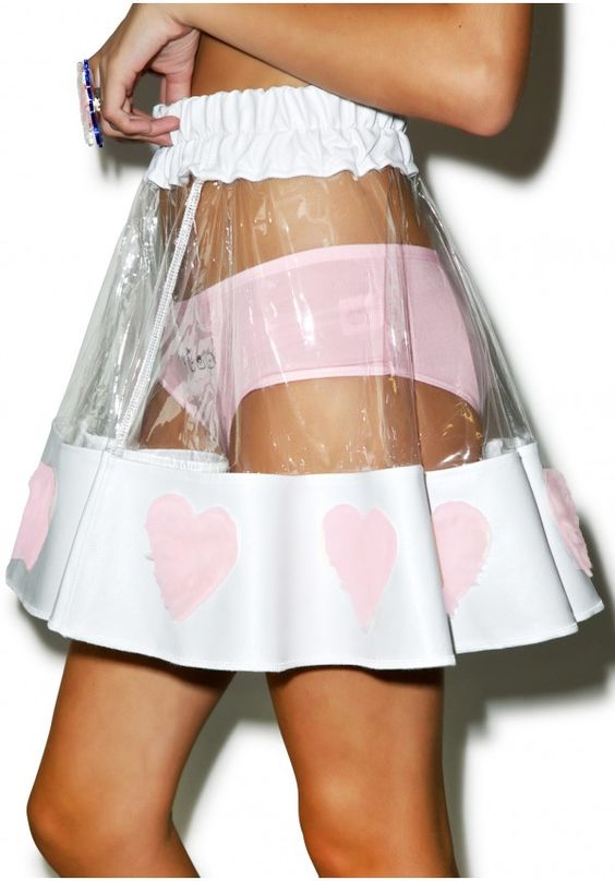 11 Fashionable Skirts You'll Fall in Love with this Season