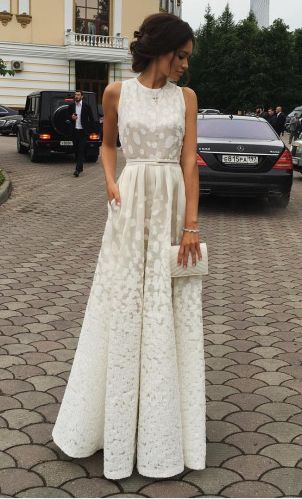 7 Tips for Choosing a Formal Dress - How to Choose the Perfect Formal Dress