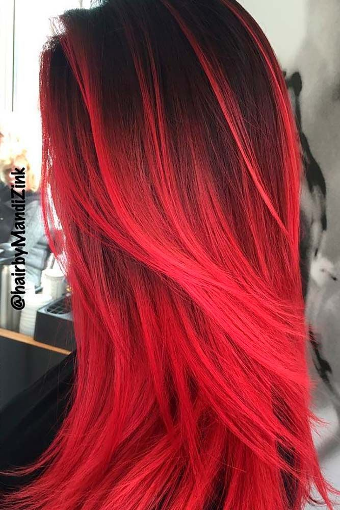 20 Best Hairstyles For Red Hair 2020 Pretty Designs