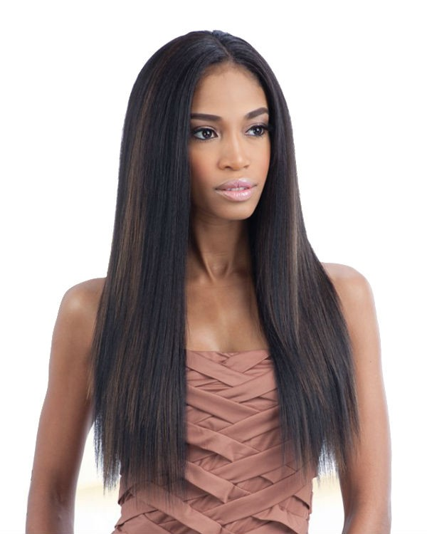 21 Great Layered Hairstyles for Straight Hair 2018