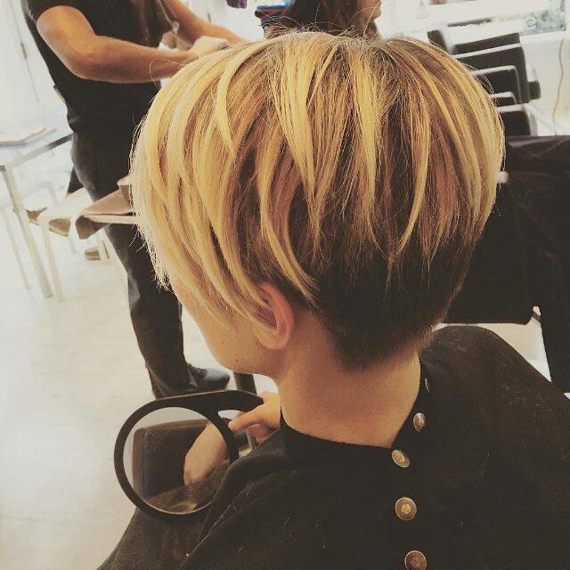 28 Cute Hairstyles for Short Hair