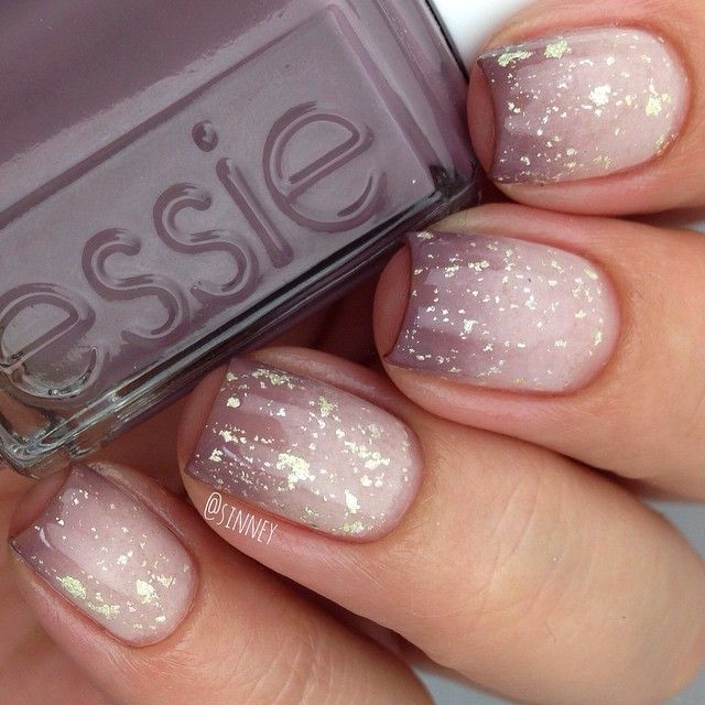 50 best ombre nail designs for 2018 ombre nail art ideas 30 wonderful ombre nail designs for 2018 prinsesfo Image collections