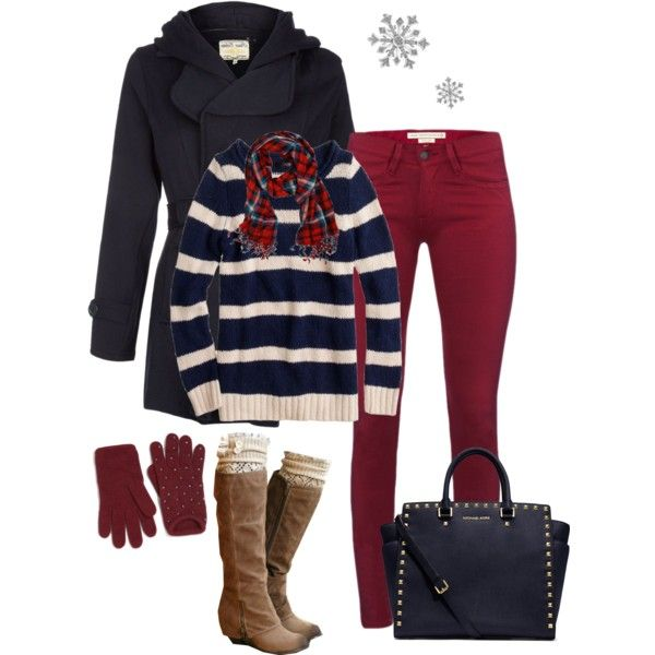 35 Chique en comfortabele winteroutfitideeën voor 2019 Outfits  sweater Outfit Ideas fashion Chic