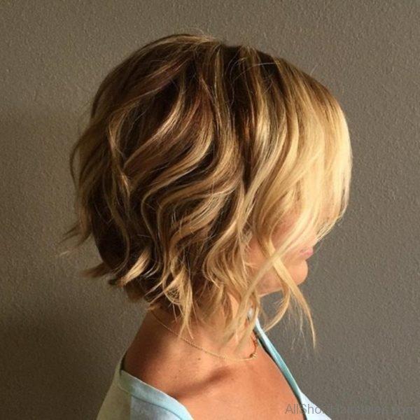 50 Hottest Bob Haircuts & Hairstyles  - Bob Hair Inspirations