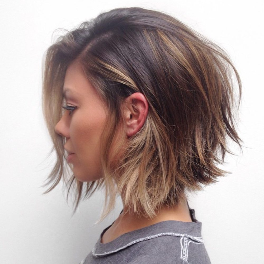 Best Layered Hairstyles for Women You Can Try This Year