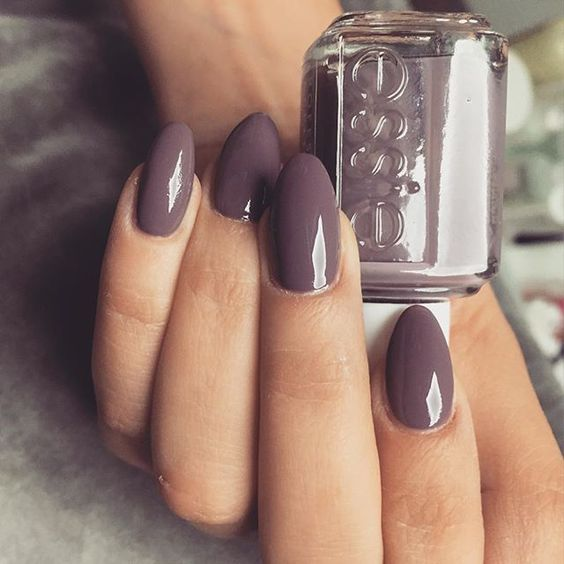 7 tips om je nagellak sneller droog te maken