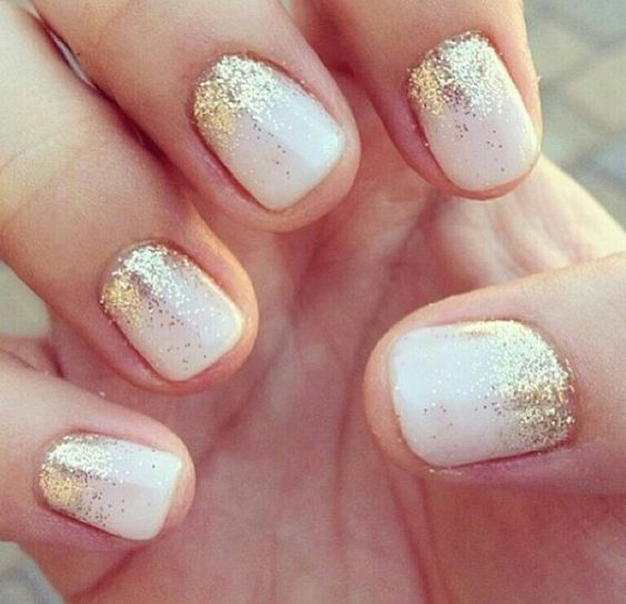 7 Tips to Help Your Nail Polish Dry Faster - crazyforus