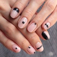 7 Tips to Help Your Nail Polish Dry Faster