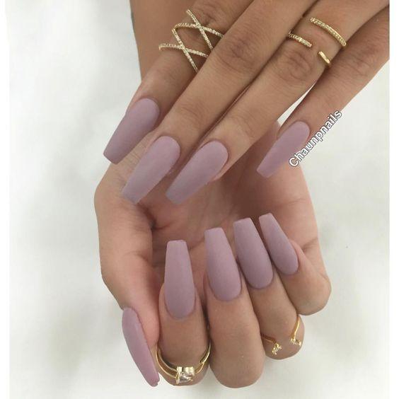 7 tips om je nagels gemakkelijk te verstevigen!