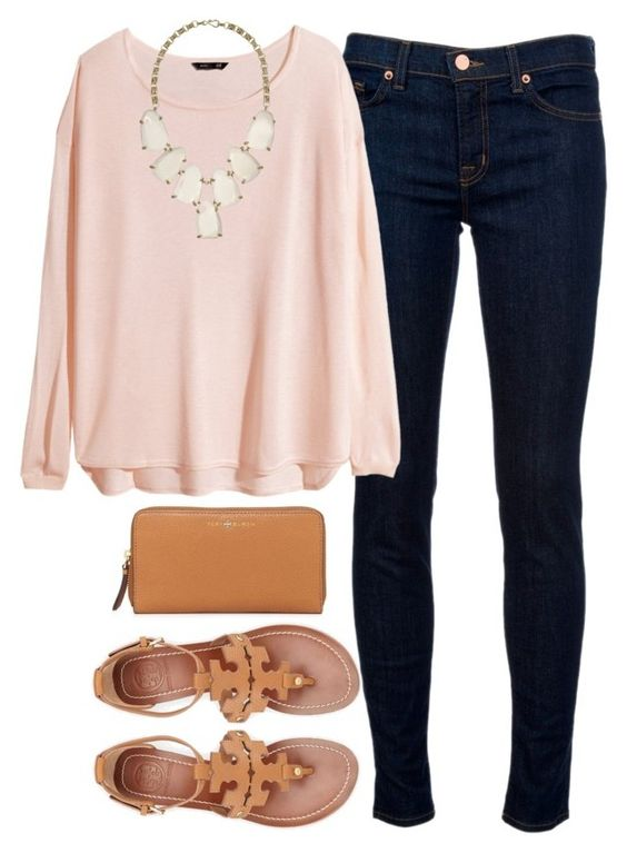 30 Classic Polyvore Outfit Ideas For Fall