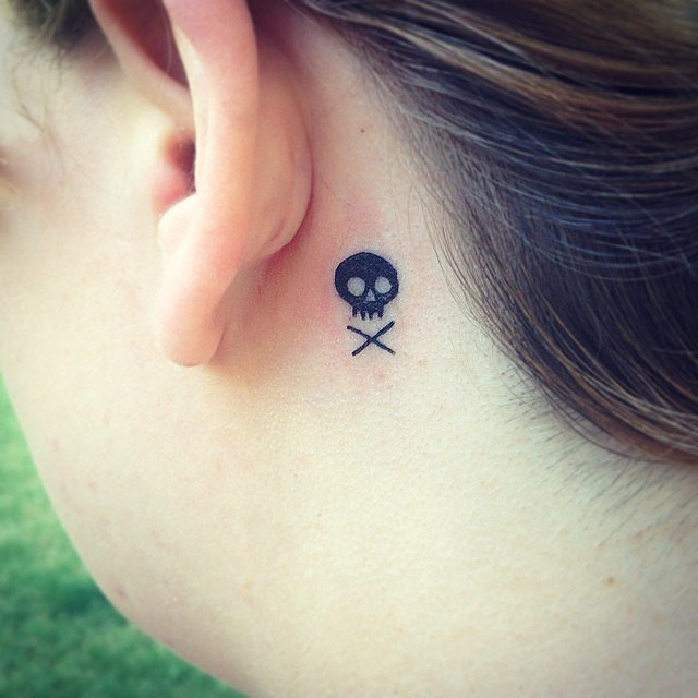 30 Beautiful Tattoos For Girls 2020 Meaningful Tattoo Designs For Women Pretty Designs