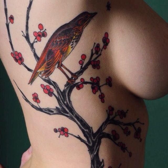 40 wunderschöne Tattoos für Mädchen - Neueste heißeste Tattoo-Designs