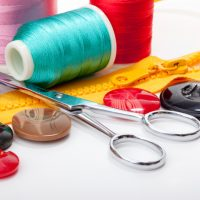 Repairing Your Accessories At Home