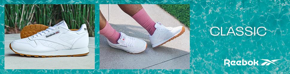 white casual sneaker5