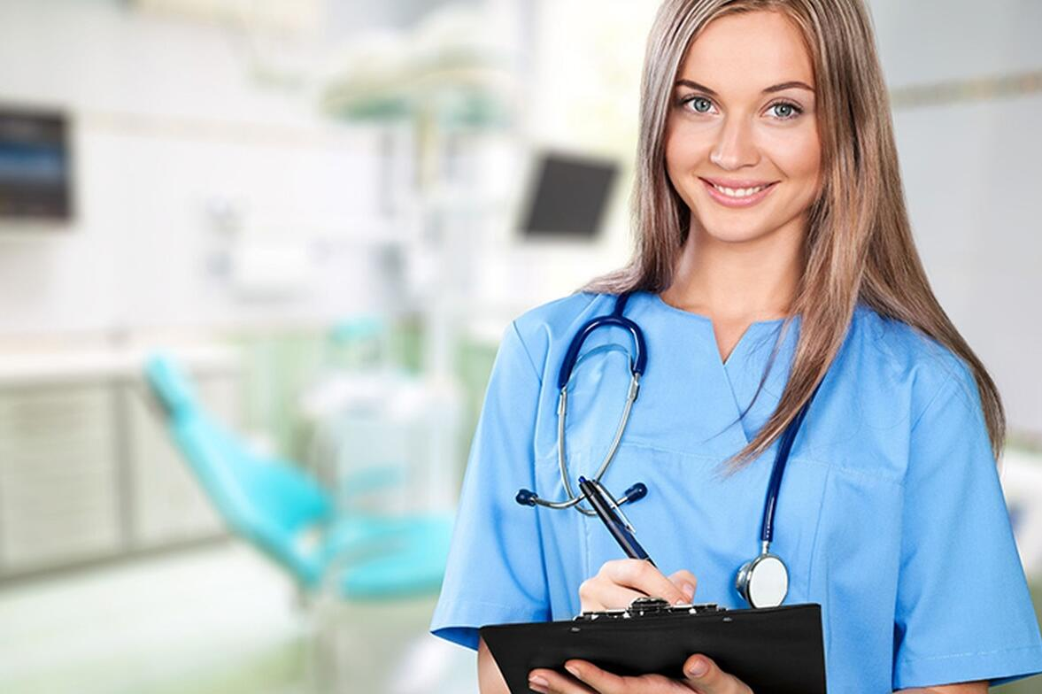 Facts About Licensed Practical Nurse Accreditation