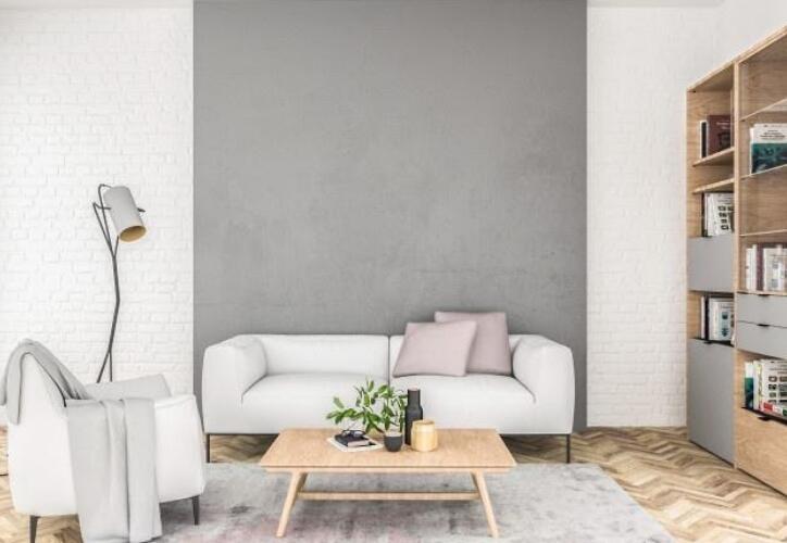 fashion home decoration