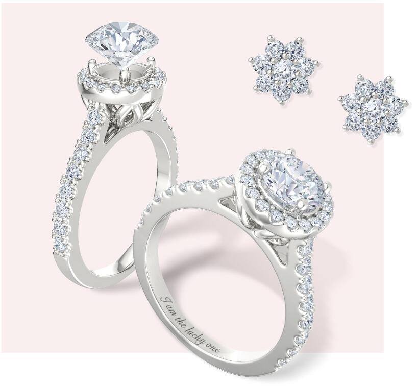 best rings