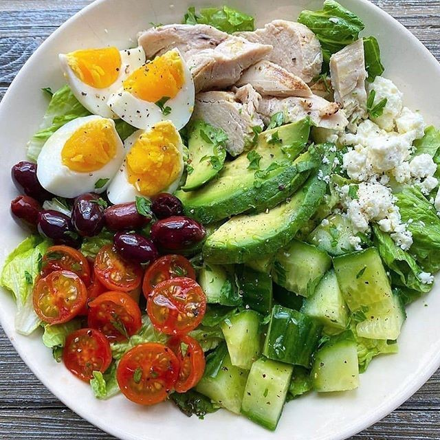 7 Different Types of Ketogenic Diet You Should Know