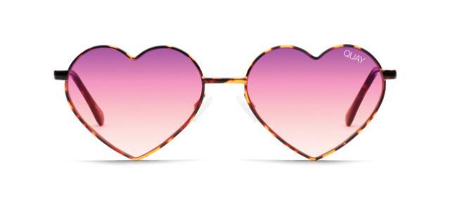 Cute glasses for girls