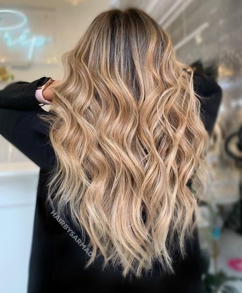 The Best Hairstyles To Match Your Zodiac Sign