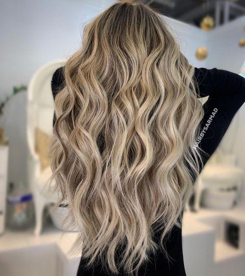 Die besten Frisuren, die zu Ihrem Sternzeichen passen